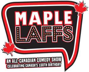 maple-laffs-logo-1