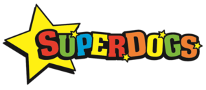superdogs-logo